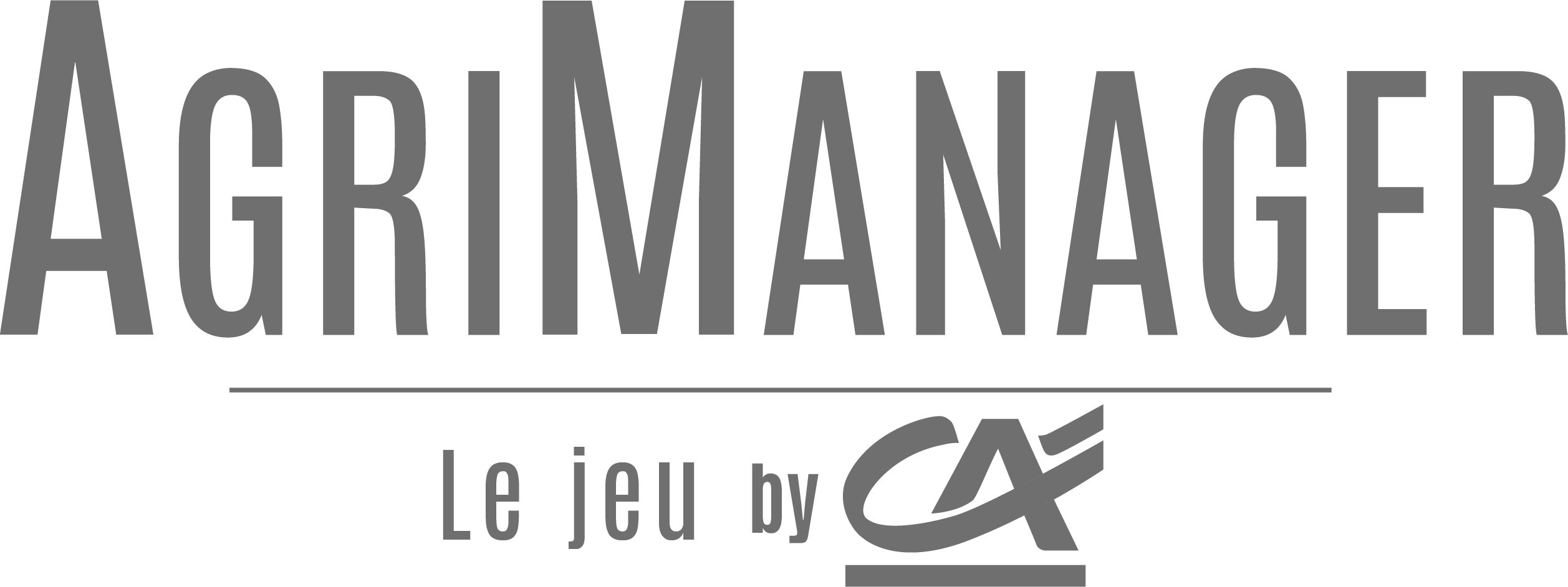 AgriManager